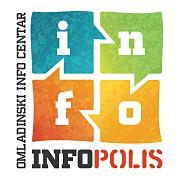 infopolis