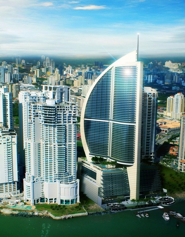 Panama-City-11