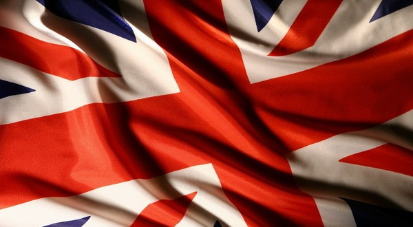 engleska-britanija-zastav_660x330