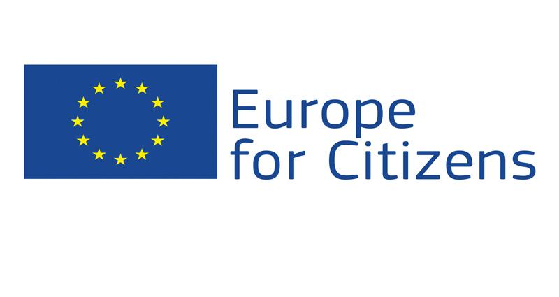 evropa_za_gradjane