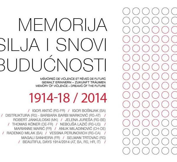 memorija_nasilja_index_new