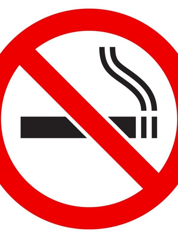 no_smoking_sign