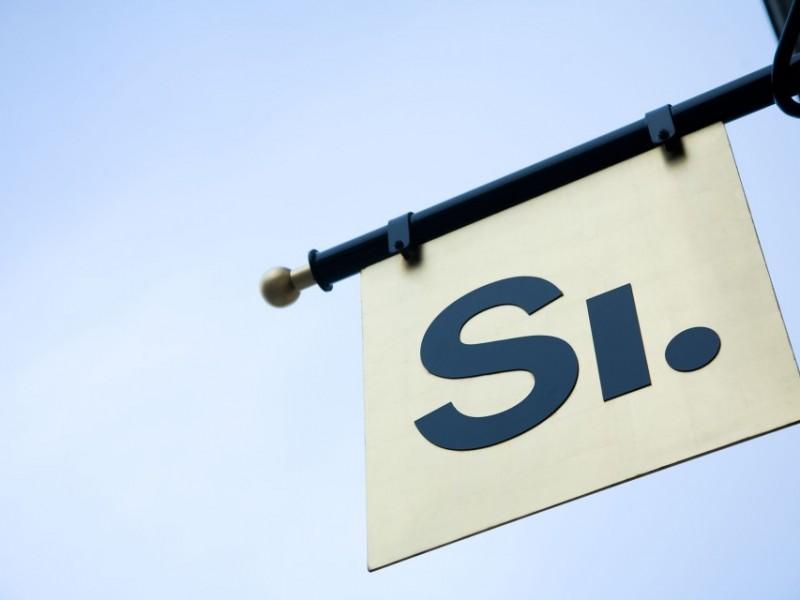 si-skylt-960x640