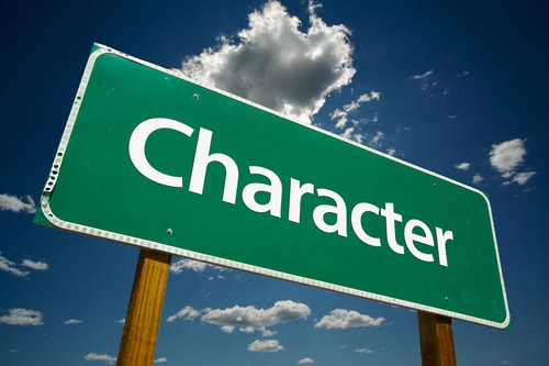 Character_Sign