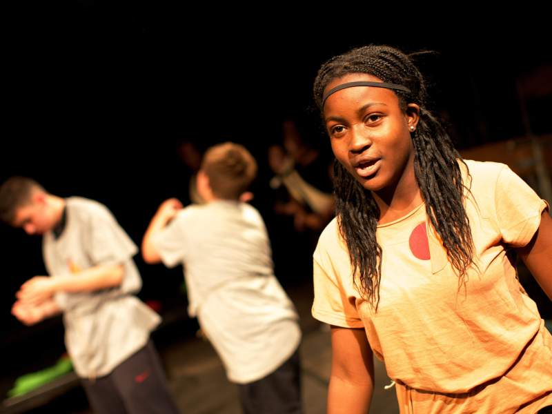 67381_youth-theatre-performance-group-for-1419-yr-olds