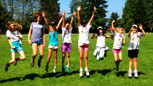summer-camp-fun