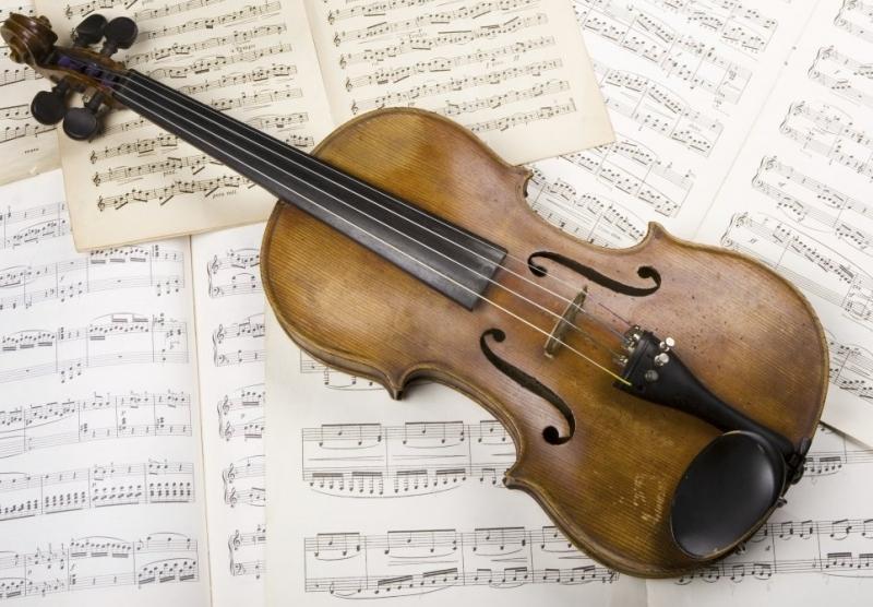 stradivarijeva-violina-1375196082-9398