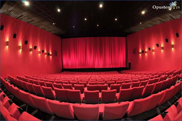Kragujevac-bioskop-Cineplexx