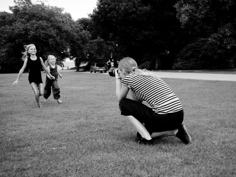 fotograf-på-arbejde1