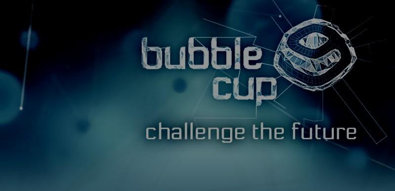 MDCS_-BubbleCup2016-1024x388