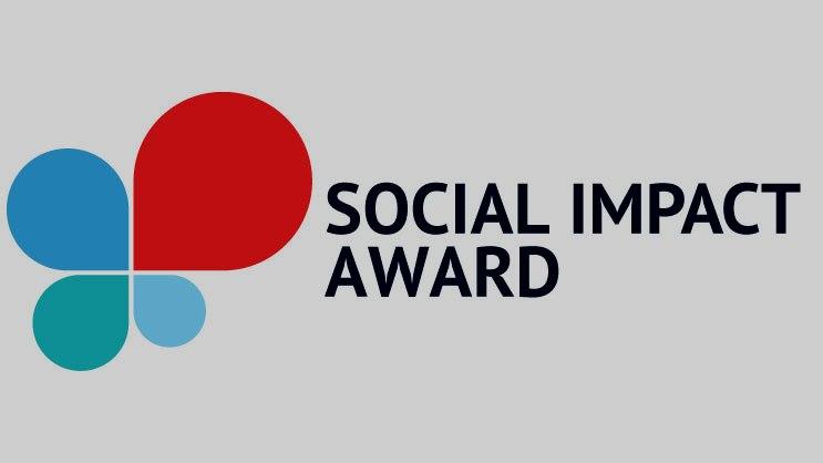 social-impact-award-logo