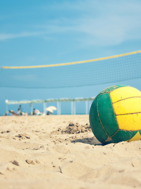 Beach_Volley_8143063908