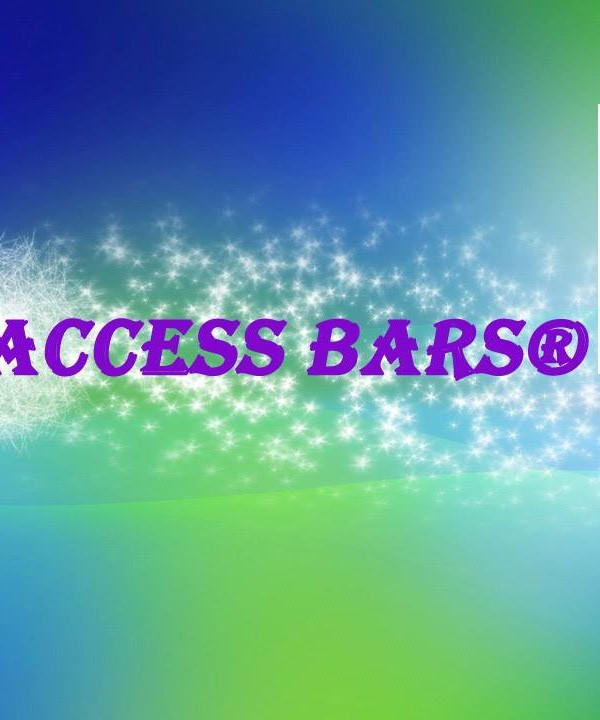 accsess bars