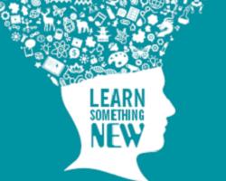 AWL2015_webTile_learnSomeNew-png