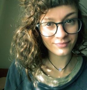 Tanja Todorovic