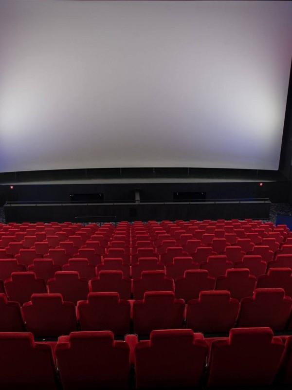 sala-cinema