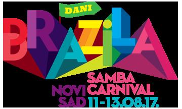 dani-brazila-logo