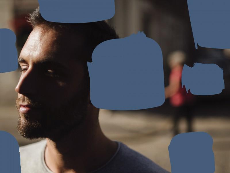 vizuelni-identitet-05