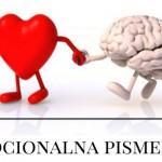 Emocionalna-pismenost-1024x400