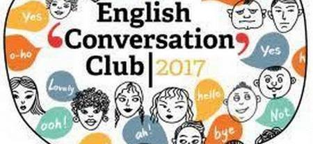 English-Conversation-Club_1