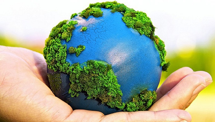ekologija2