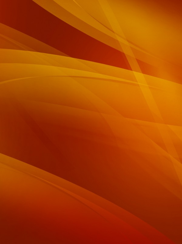 1820-autumn-colored-waves-2560x1600-abstract-wallpaper