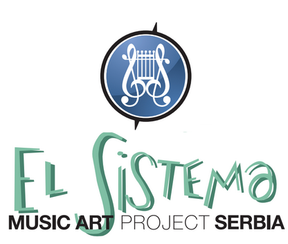 musicartproject