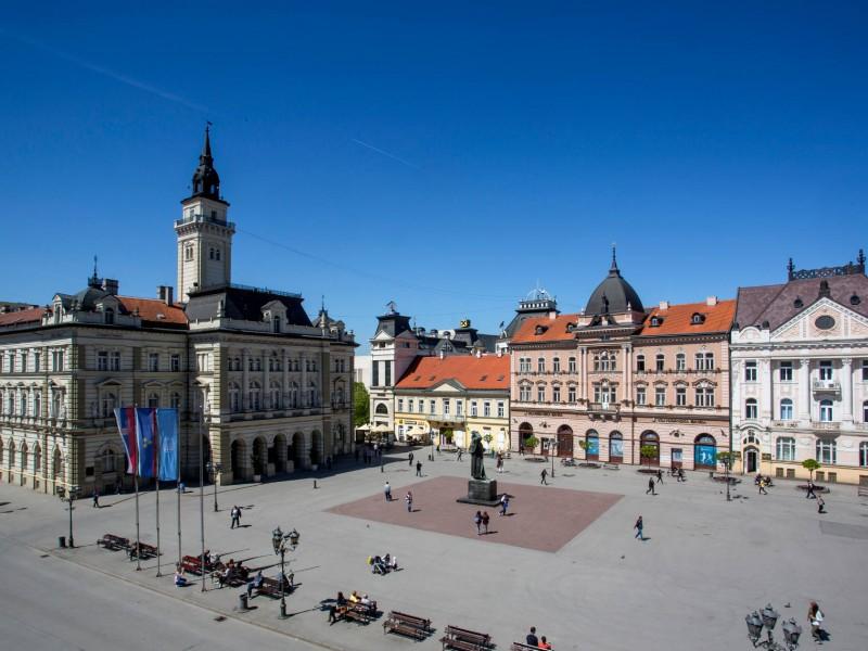 Gradska_kuca_Novi_Sad