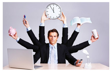 tekst_(305)_upravljanje-vremenom-u-sportu