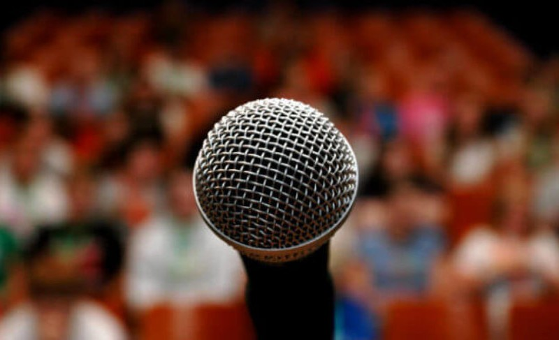 public-speaking-get-rid-of-stage-fright-and-shyness-800x529-1014x487