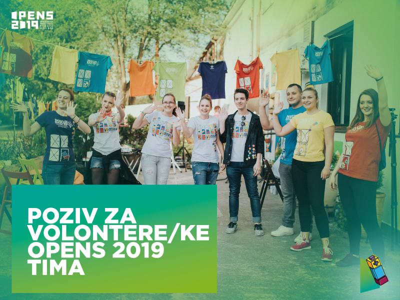 vizual-za-poziv-za-volonetere-2018-1