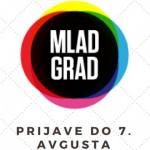 Mladgrad-2-800x420