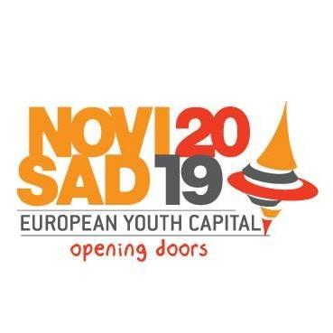 logo-OPENS