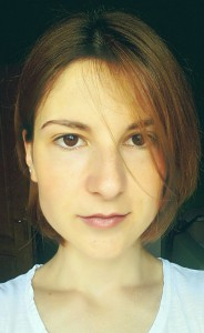 Milana Šarac