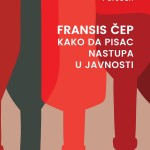 231519_frensisnaslovna_sq-s