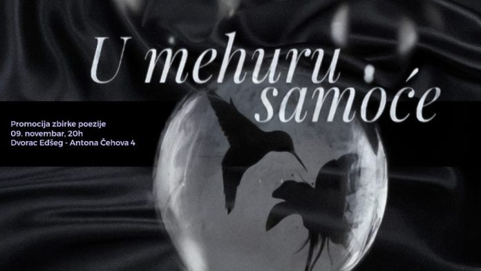 mehur-samoce-696x392