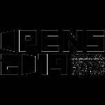 _opens2019-logoLAT